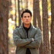 Vampire Diaries saison 4 : du sang, des balles mais un Tyler toujours à poil ! (SPOILER)