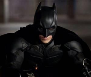 Désolé Batman, tu es moins fort que The Avengers !