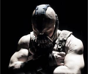 Bane, un méchant qui attire les spectateurs