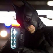 Dark Knight Rises : Batman explose encore le box office... mais pas tant que ça !