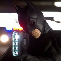 Dark Knight Rises : Batman explose encore le box office... mais pas tant que ça !