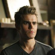 Vampire Diaries saison 4 : Paul Wesley veut un Stefan méchant (SPOILER)