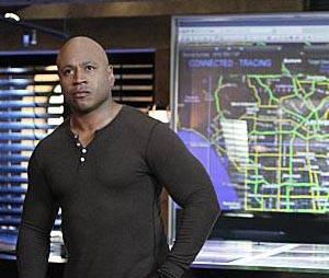 NCIS Los Angeles saison 4 arrive le 25 septembre aux USA sur CBS