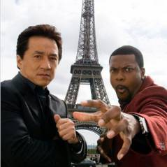 Rush Hour 4 : Jackie Chan et Chris Tucker re(rere)viennent !