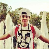 Austin Mahone : son coup de coeur ? Une star de Disney !