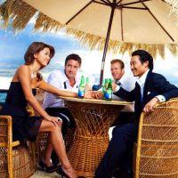 Hawaii 5-0 saison 3 : réunion de famille sous le soleil ! (SPOILER)