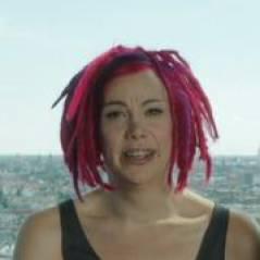 Lana Wachowski : le réalisateur de Matrix devient une femme !