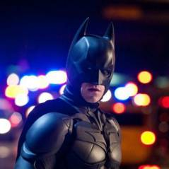Dark Knight Rises corrige Colin Farrell au box-office US !