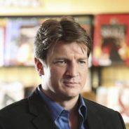 Castle saison 5 : le père de Rick fera-t-il une apparition ? (SPOILER)