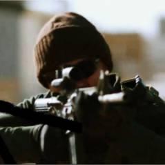 Kathryn Bigelow met Oussama Ben Laden à mort dans Zero Dark Thirty (VIDEO)