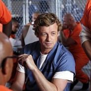 Mentalist saison 4 : passage par la case prison pour Patrick Jane sur TF1 ! (SPOILER)