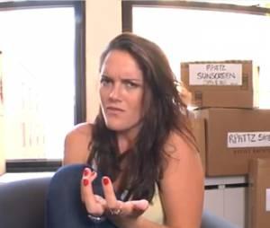 Un sosie explique pourquoi Kristen a trompé Robert !