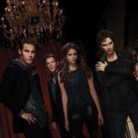Vampire Diaries saison 4 : une ex de Secret Circle à Mystic Falls ! (SPOILER)