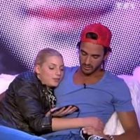 Secret Story 6 - Estimations : Thomas et Nadège dans la pièce secrète ? Attention Capucine va clasher !