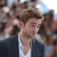 Robert Pattinson au fond du trou : saura-t-il rebondir après sa rupture avec Kristen Stewart ?