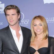 Miley Cyrus : Liam Hemsworth kiffe sa nouvelle coiffure !