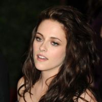 Kristen Stewart : elle trouve (enfin) une alliée et peaufine son come-back !