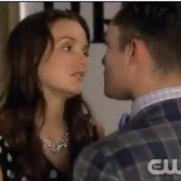 Gossip Girl saison 6 : un premier trailer en mode Chuck et Blair (SPOILER)