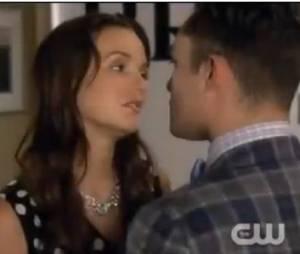 Trailer de la saison 6 de Gossip Girl !