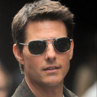 "Tom Cruise bouleversé par la mort de Tony Scott : ""Il va me manquer"""