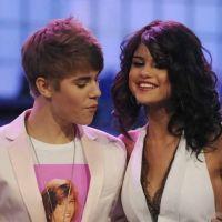 Selena Gomez : peur de larguer Justin Bieber ? Une nouvelle rumeur bidon !