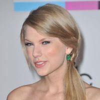 Taylor Swift bientôt mariée ? La famille Kennedy n'espère pas !