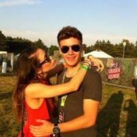 Liam Payne a 19 ans : Danielle Peazer et ses fans au taquet pour son anniversaire !