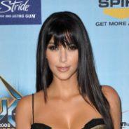 Kim Kardashian : Los Angeles lui refuse son étoile sur le Walk of Fame !