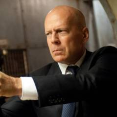 Bruce Willis VS Apple : un buzz qui tombe à l'eau !