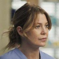 Grey's Anatomy saison 9 : Meredith, bourreau de travail (SPOILER)