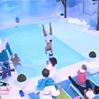 Secret Story 6 : Top 5 des plus gros FAILS ! (VIDEOS)