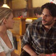 True Blood saison 6 : un avenir pour Sookie et Alcide ? (SPOILER)