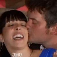 L'Amour est dans le pré : On sait qui va finir en couple ! L'énorme Spoiler d'M6 (PHOTO)
