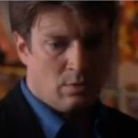 Castle : super-héros, vampires, retour sur ces épisodes en mode pop-culture ! (VIDEOS)