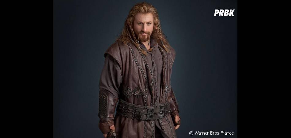 Le Hobbit arrive au ciné en décembre 2012