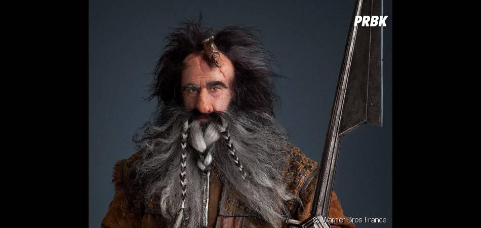Le Hobbit dévoile ses nouveaux personnages en images