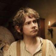The Hobbit : 19 nouvelles photos, 19 claques pour le nouveau Peter Jackson !