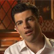 New Girl : Gros délire sur le tournage ! Schmidt bientôt remplacé... ou pas ! (VIDEO)
