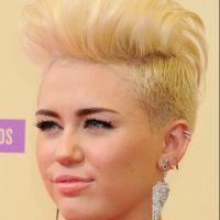 "Miley Cyrus : son stalker ? ""LOL"" il ne lui gâchera pas la vie !"