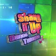 Shake It Up Dance Talents : Skorpion en mode Freestyle pour le grand retour de l'émission ! (VIDEO EXCLU)