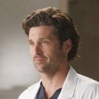 Grey's Anatomy saison 9 : Derek trouve une nouvelle meilleure amie ! (SPOILER)