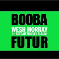 """Booba VS Rohff : Wesh Zoulette """"que le début !"""" Suite du clash sur Facebook"""