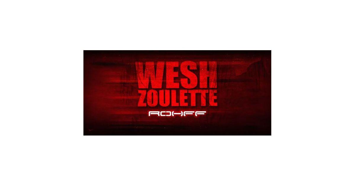 TÉLÉCHARGER ROHFF WESH ZOULETTE GRATUIT