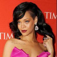 Hadopi : deux titres de Rihanna pour 150 euros ! Le premier condamné a les boules
