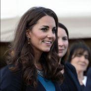 Kate Middleton : Closer et les photos topless rendent les anglais furieux sur Twitter !
