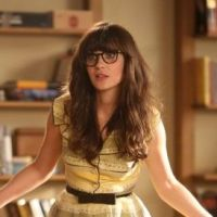 New Girl saison 2 : la fille la plus fofolle de la télé de retour aux US (VIDEO)