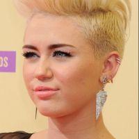 Miley Cyrus : elle se fout de la g*eule de sa soeur fan de One Direction