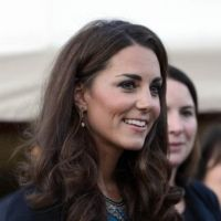 "Closer Kate Middleton : Les photos de ses seins nus ne valent ""que"" 2 000 euros, le mag' s'en sort bien..."