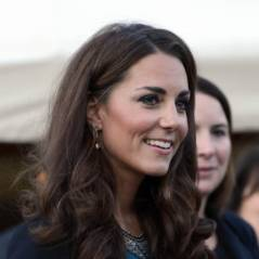 """Closer Kate Middleton : Les photos de ses seins nus ne valent """"que"""" 2 000 euros, le mag' s'en sort bien..."""