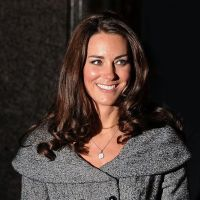 Kate Middleton : les photos de Closer font lâcher des gros mots à Stéphane Bern !